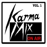 Karma Mix Vol. 1