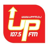 27/09/10 Interview & Guest Mix on UP FM with MikeE