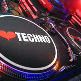 DJ Turner - Everybody Dance Now