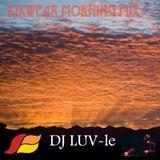Kikwear Morning Mix