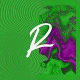 RAIRAN // SESSION#7 // CLASSIC HOUSE