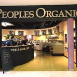 Doing Good with Food Radio - Episode #18 - Peoples Organic - Aired 3-31/4-1-18