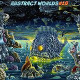 Sonic Oblivion - Abstract Worlds 018