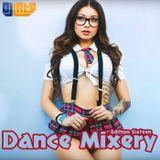Dance Mixery - Edition Sixteen