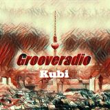 Grooveradio Dec 2019 Kubi