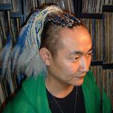 90's Groove vol.12 (R'N'B) mixd by DJ WAKA