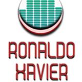 Set Mix DJ Ronaldo Xavier - Funk Melody