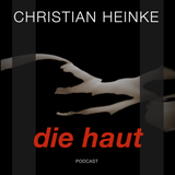 Christian Heinke - Die Haut (10)