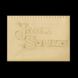 Dj Golden b - Jacksound