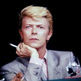 The Do!! You!!! Breakfast Show w/ Charlie Bones (David Bowie Tribute) - 12th January 2016