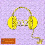 THE LEMON TREE 032 SELECTED & MIXED BY ALEX KENTUCKY