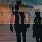 Mythic Beat - 4/21/13 transmission