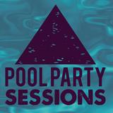 apste @ housin pool party