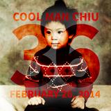 36 - February 26, 2014