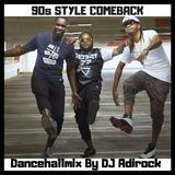90sStyleComeback