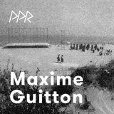 PPR0752 Maxime Guitton #4