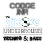 """The Groove """"House Music Deconstructed Is Techno"""""""