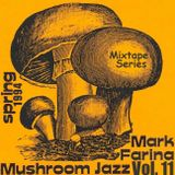 Mark Farina-Mushroom Jazz mixtape series Vol. 11-Spring 1994