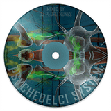 Psychedelic System