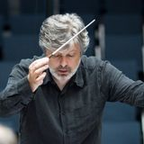 James MacMillan - Choral Music