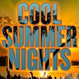 Cool Summer Night _ @sodeep
