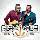 Gigantes do Samba.mp3