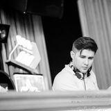 Santino @ Dance FM 31.01.2014 Deep Dance Therapy Session 1