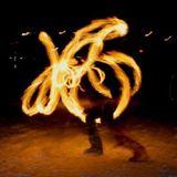 DJ JONATHAN PETERS - LAST DANCE : SOUND FACTORY CLASSICS PT.2 - 2003