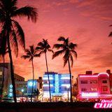 "Open Nightmix Destination Miami "" 4"