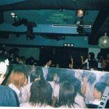 [DJMIX] Dance Pop Mix