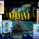 Poptart#85 Nirvana
