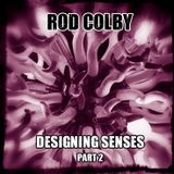 Designing Senses parte 2