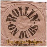 Rollin On Dubs - The Lodge Files - Vol. 2