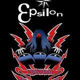 set epsilon (Madrid) (29-9-2012)