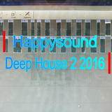 Happysound Deep House 2 2016