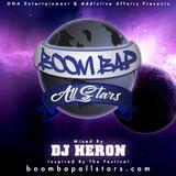 Boom Bap Allstars