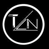 Tommy lars & Lens Natics - Revolution (TranceMix)
