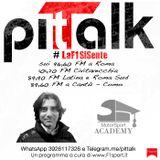 F1 - Pit Talk puntata n°61