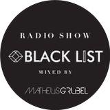 BLACK LIST RADIO SHOW