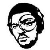 René & Bacus ~ Tall Black Guy Beats AKA Terrel Wallace (Instrumental Hip Hop Downbeats) (MIXED 20TH