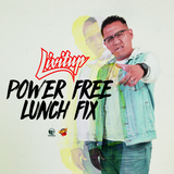 DJ Livitup On Power 96 Lunch Mix (January 24, 2020)