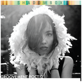 SHADOWBOX // 9OCT12