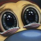 گریه کن