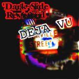 The Dark-Side Revisited ... [Deja Vu]