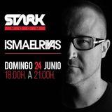 Ismael Rivas @ Stark Room (Lab, 24-06-18)