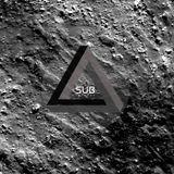 FNOOB Techno Radio presents SUB Records Showcase with NoizyKnobs (8pm GMT-9pm CET)