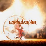 Vanbylenism #10