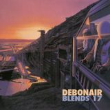 Debonair Blends 17 ('95-'97 Hip Hop Megamix)