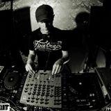 DJ CATALYST JAN 2017