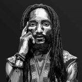 Reggae Powa